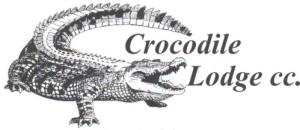 Crocodile Lodge
